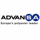 advansa